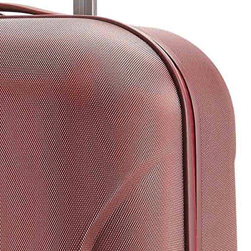 Granate Rojo Granate Litros Travelite Rodillo 40 Rojo Caso qfvwpI6B