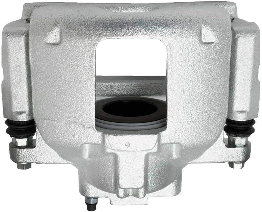 AutoShack BC3074 Brake Caliper Front Driver or Passenger Side
