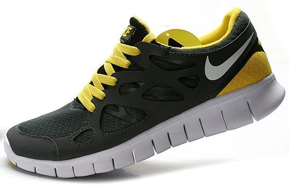 Nike Free Run 2.0 mens nike free fashion (USA 7) (UK 6