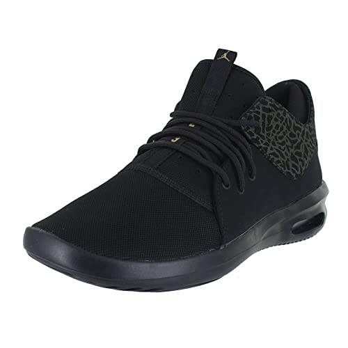 895df5a85c27 Nike Air Jordan First Class Men s Sport Shoes  Amazon.co.uk  Shoes ...