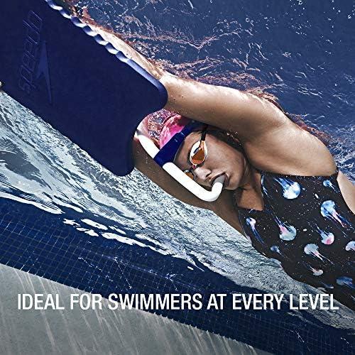 Speedo Unisex-Adult Swim Training Kickboard Adult