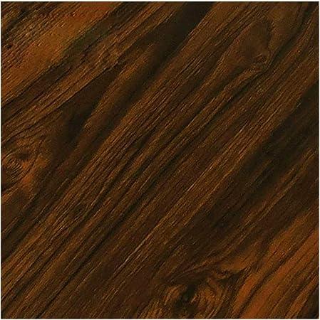 25,49€//m² Klebefolie Holzdekor Graywood 30 x 122 cm selbstklebend Deko Möbel