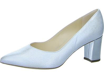 d4eb8cd4942 Peter Kaiser Women s 67111764 Court Shoes  Amazon.co.uk  Shoes   Bags