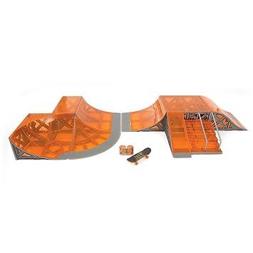 HEXBUG Tony Hawk Circuit Board by Skatepark