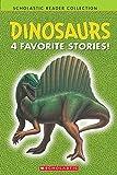 Software : Dinosaurs