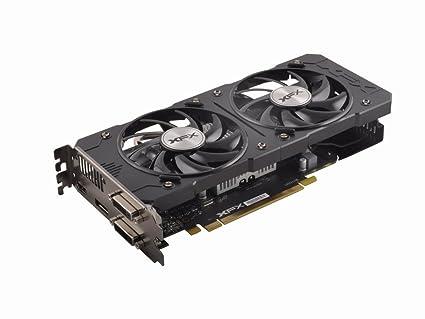 Amazon com: XFX Radeon R7 360: Electronics