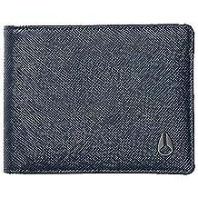 Nixon Men's Pass 3 in 1 Wallet