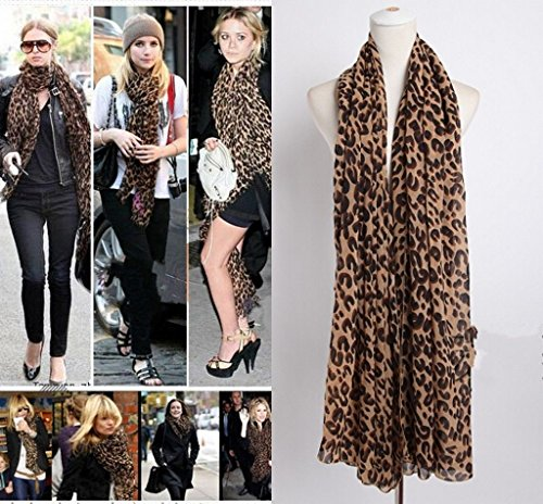 fashion-women-long-style-wrap-lady-shawl-leopard-chiffon-scarf-scarves-stole-on-sale