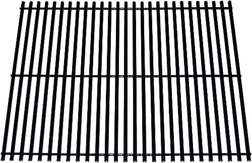 Porcelain Cooking Grid, 17 5 16 x 23 3 6