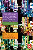 The Senses in Self, Society, and Culture, Phillip Vannini and Dennis Waskul, 0415731046