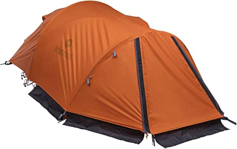 Marmot Thor 2 Person Backpacking Tent