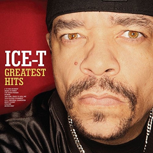 ice t colors - 4