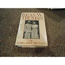 Bess W. Truman/401037