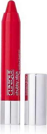 Clinique Chubby Stick Moisturizing Lip Colour Balm - # 05 Chunky Cherry, 3 g