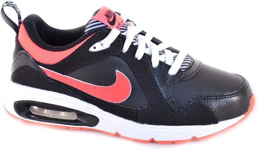 Nike, Nero NeroRosa 28,5 EU: Amazon.it: Scarpe e borse