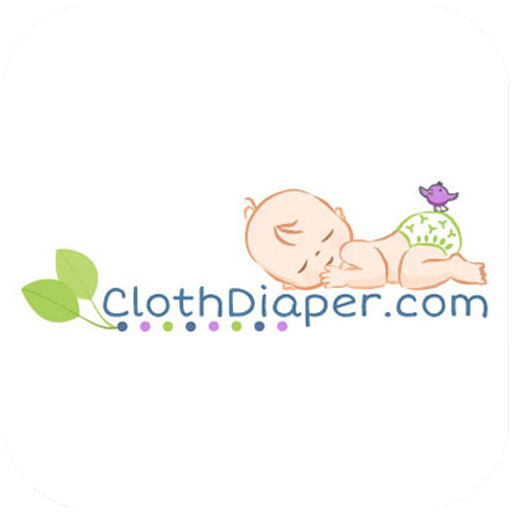Cloth Diapers (Grovia Package Deals compare prices)