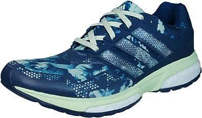 adidas Response 2 Graphic W, Chaussures de Running