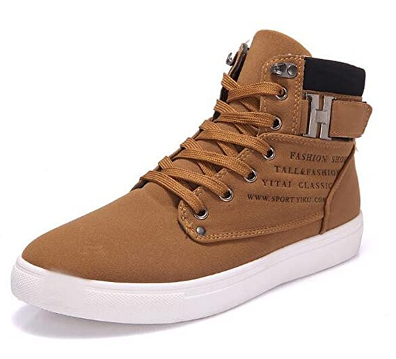 qa tubulaasketball originaux hommes noirs originaux tubulaasketball de chaussures adidas 44d421