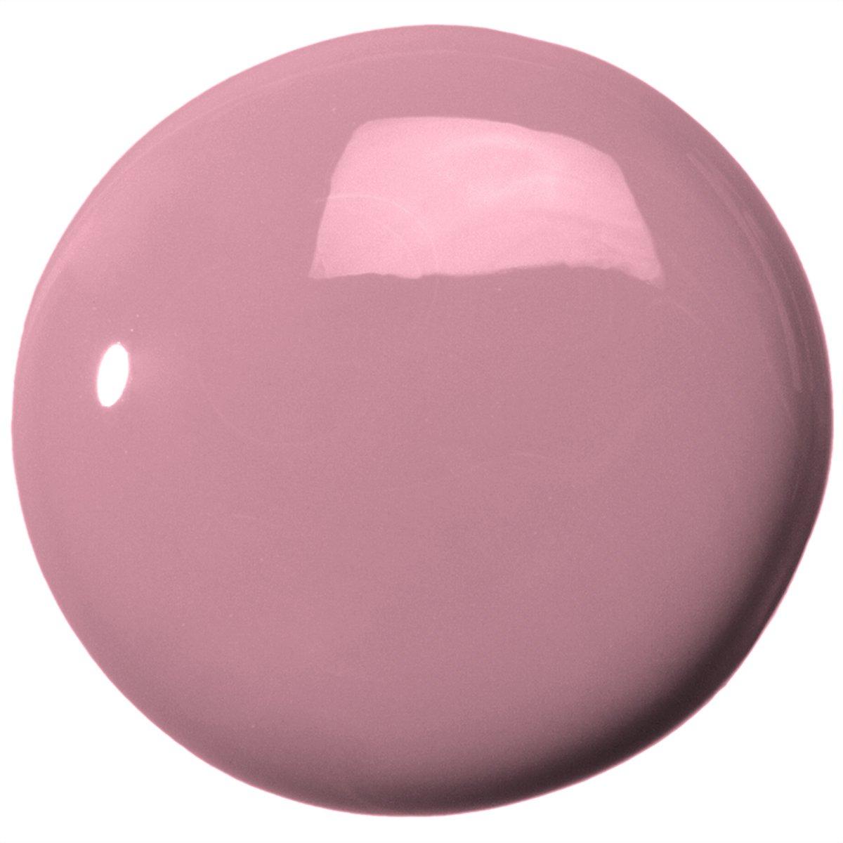 Amazon.com : essie nail polish, fiji, pink nail polish, 0.46 fl. oz ...