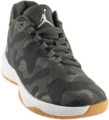 Basketball Homme B De 881444 Nike Fly Chaussures Jordan hQsrxCdt