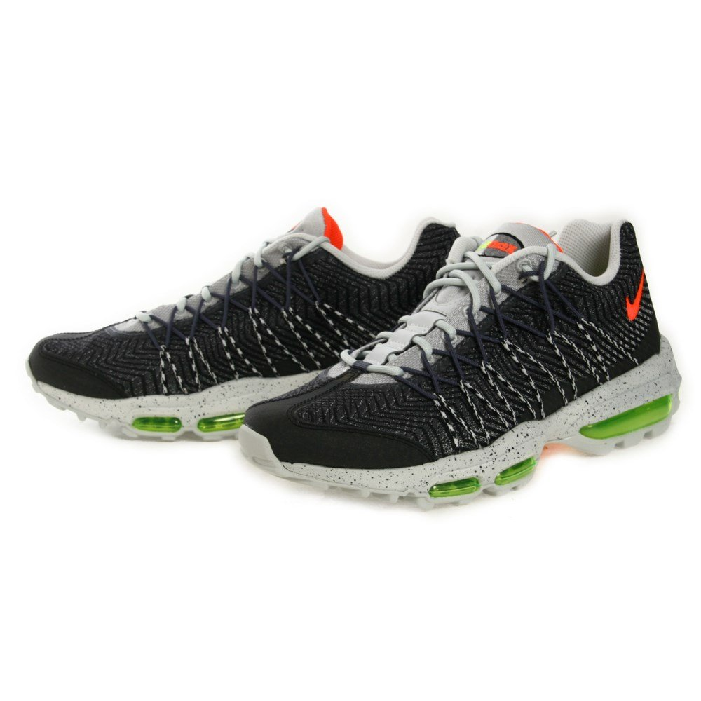 nike air max torch nike training club app review
