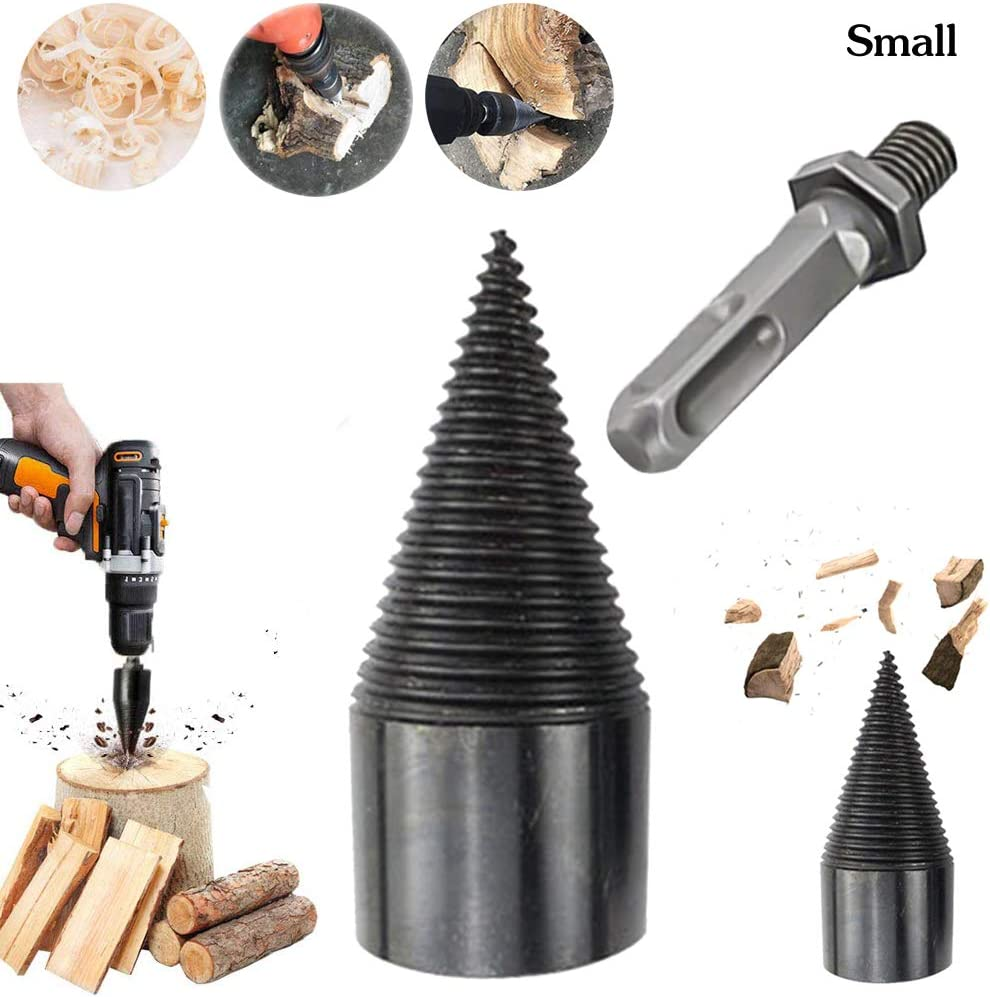 alpha-ene.co.jp 32mm Round Shape for Household Electric Drill ...