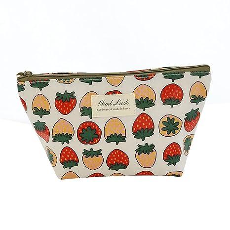 Amazon.com: Bluelans dibujos de frutas animales mujeres ...