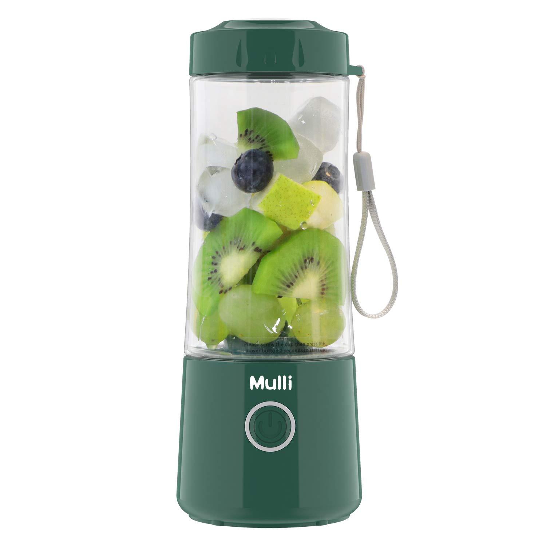 Blenders Small Appliances ghdonat.com Mulli Portable Blender,Usb ...
