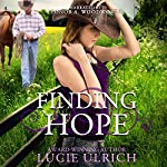 Finding Hope | Lucie Ulrich