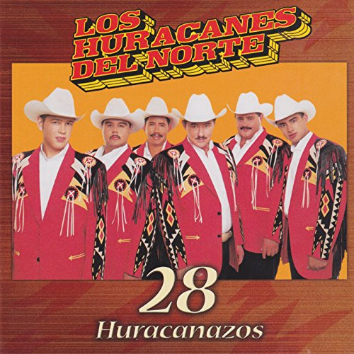Cruz de cemento by los huracanes del norte on amazon music - Microcementos del norte ...