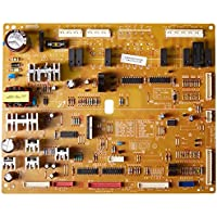 Samsung DA41-00670B Assembly PCB Main