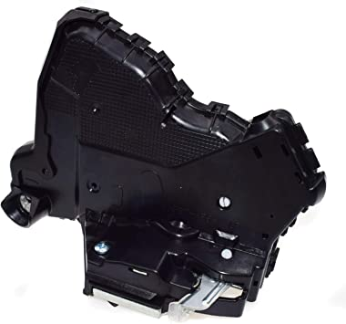 Power Door Lock Actuators for Lexus GX470 2003-2009 Front Right Passenger Side