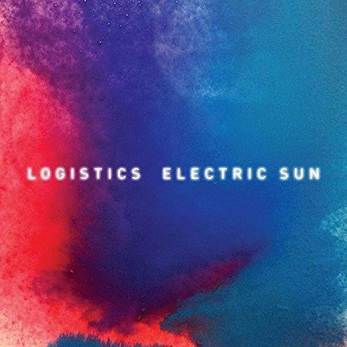 Electric Sun [12 inch Analog]                                                                                                                                                                                                                                                    <span class=