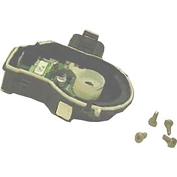 amazon com acdelco 88958136 gm original equipment windshield wiper rh amazon com