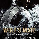 Wolf's Mate | Chantal Fernando