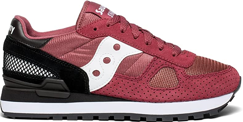 Saucony Shadow Orginal, Shadow Orginal Donna