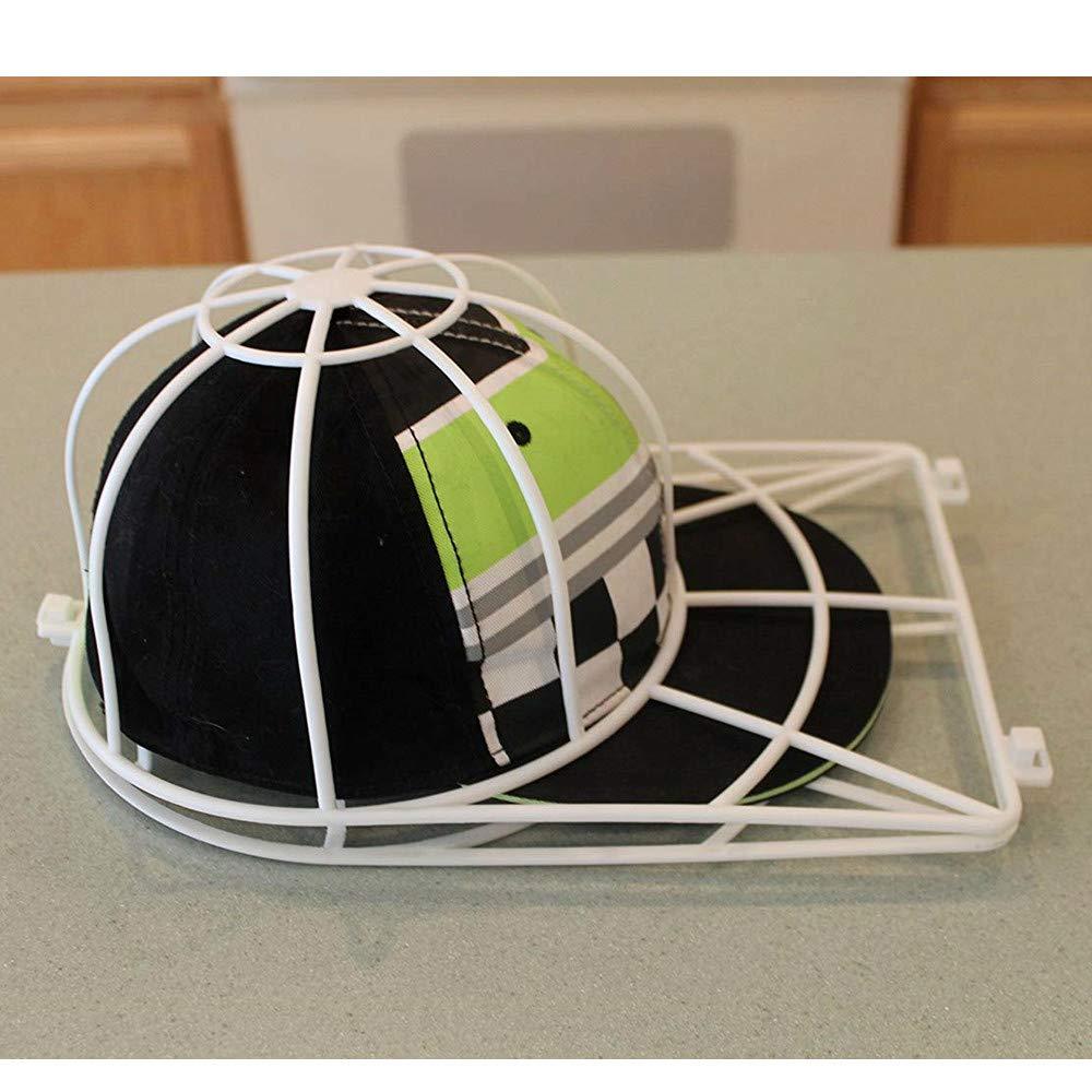 Komfort Waschen Cap Tools Baseball Cap Waschmaschine von ...