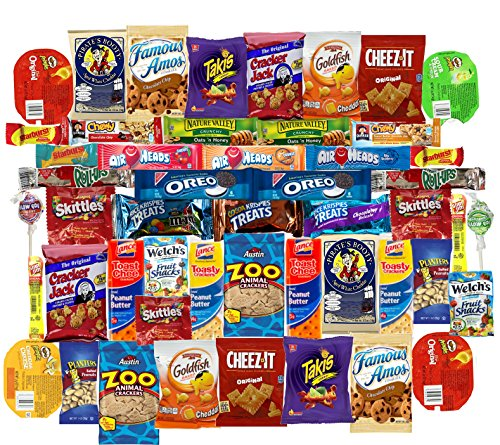mega-snacks-50-count-variety-care-package-gift-box-college-students-military-work-or-home-over-3-pou