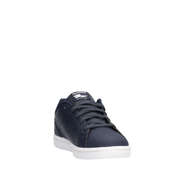 Reebok Salle Sport Sports Bs7931 Enfant Mixte En De Chaussures Qdsrth