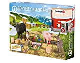 Schleich Farm Advent Calendar