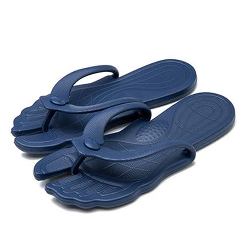 Chanclas Toalla,Zapatillas Skate Hombres,Zapatillas Hombre Running,Sandalias Trekking Hombre,Sandalias Tacon Mujer Talla 44,Azul,39-40EU: Amazon.es: Zapatos ...