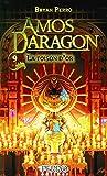 Amos Daragon - Tome 9: La toison d'or