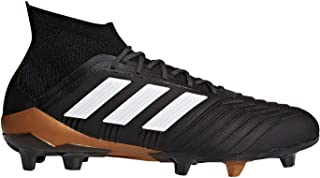 Official , Chaussures de Football pour Homme