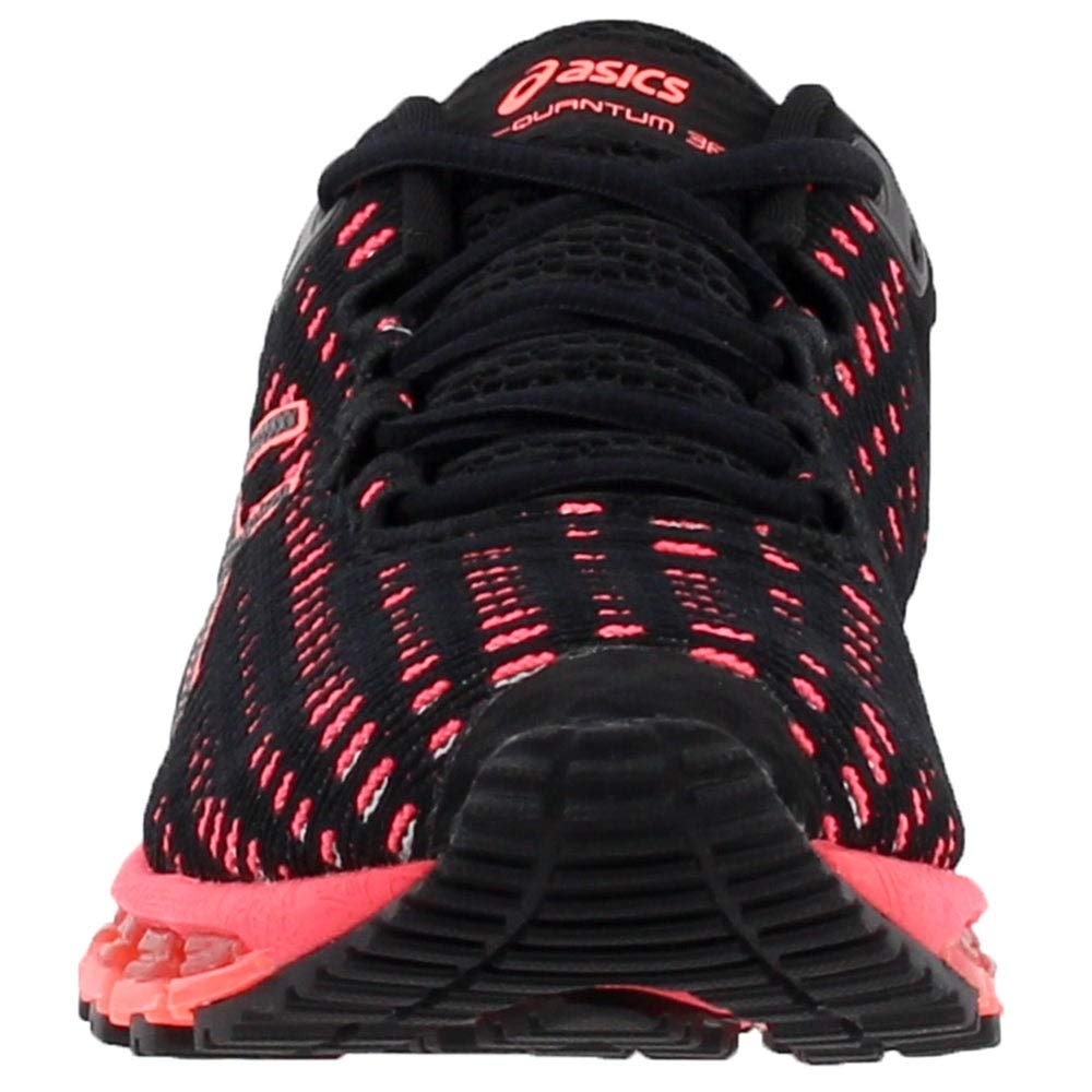 on sale 62b42 84fab ASICS Womens Gel-Quantum 360 Shift Running Shoe