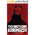 The Brothers Karamazov (Xist Classics)