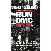 Tougher Than Leather: The Rise of Run DMC