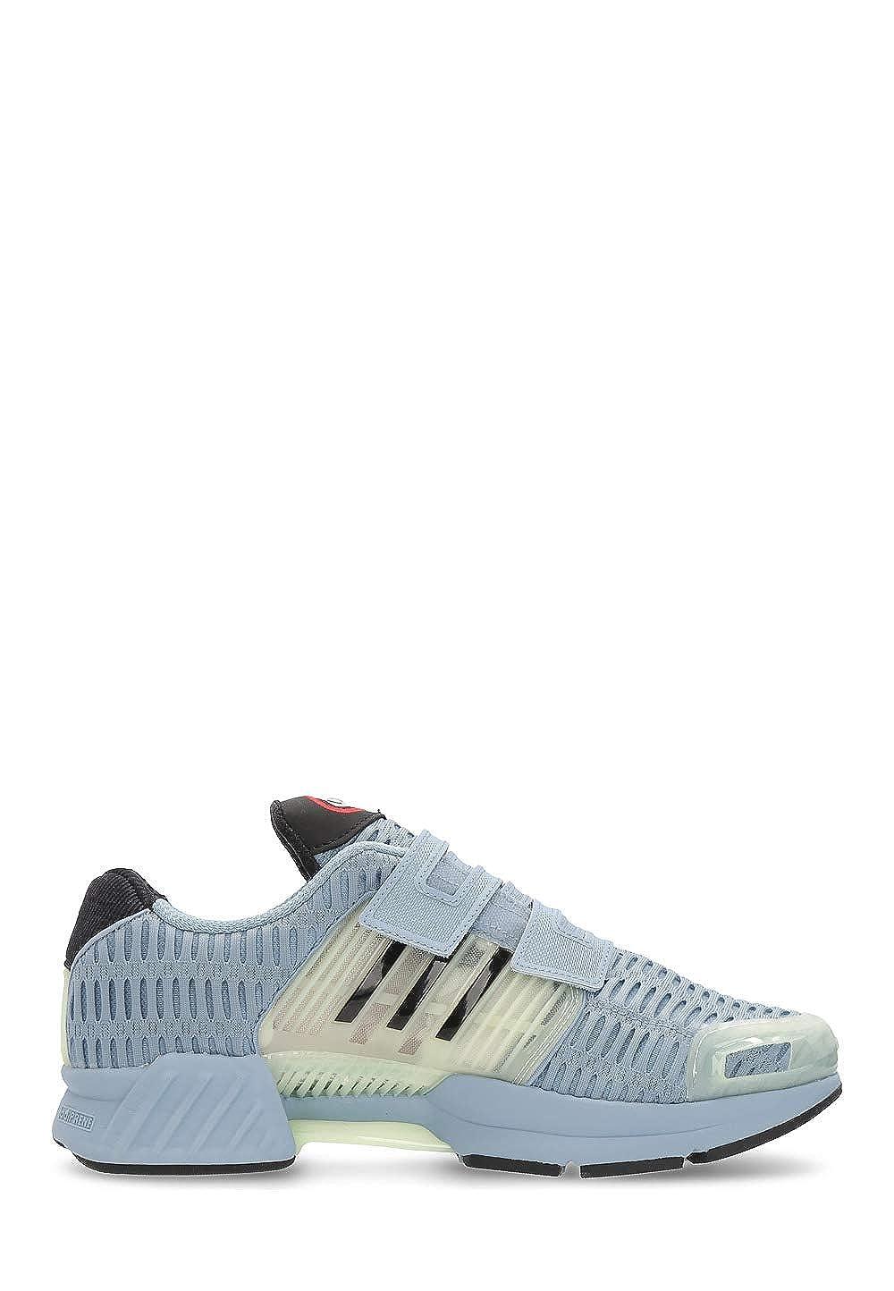 Adidas Clima Cool 1 CMF Light Blau Blau Light 43c4ae