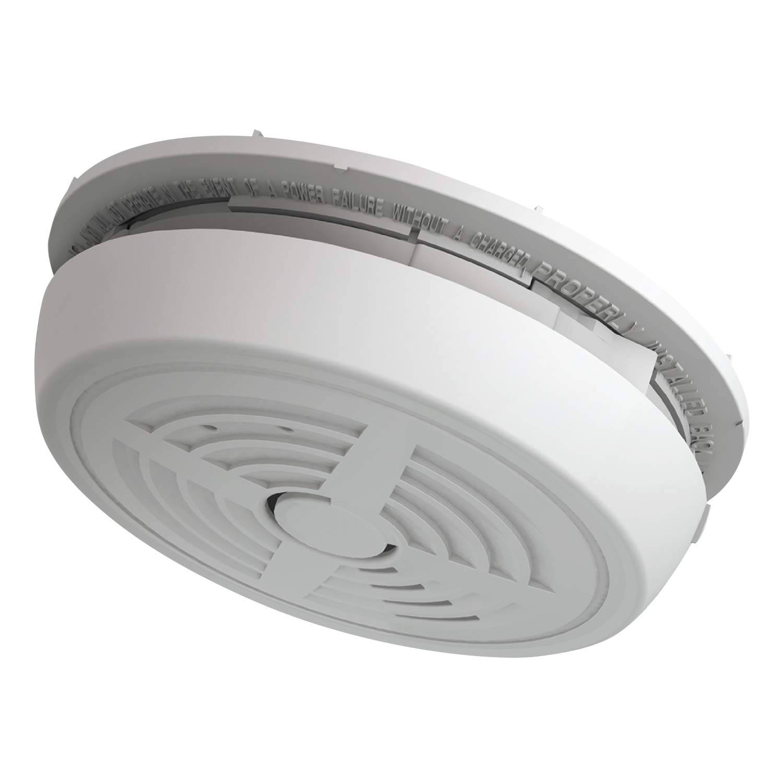 BRK 660 MBX térmica detector de humo óptico: Amazon.es: Bricolaje y herramientas