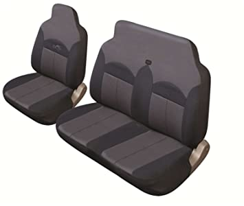 wlw ss5057.447 Car Seat Covers