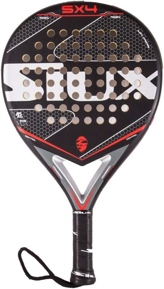 Siux SX4: Amazon.es: Deportes y aire libre